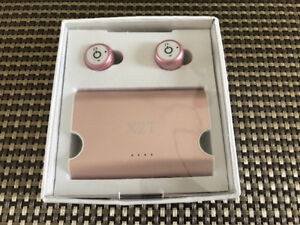 WIRELESS EAR BUDS NEW