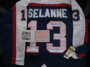 4aac5149ef2 Jets Jersey | Kijiji in Ontario. - Buy, Sell & Save with Canada's #1 ...