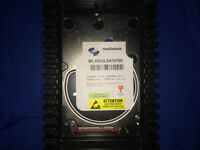 Western Digital Raptor 150GB SATA Hard Drive10000 RPM