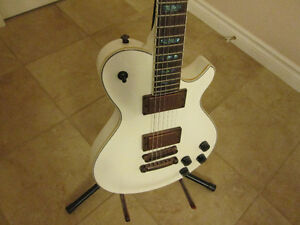 TRADE/ECHANGE: MICHAEL KELLY PATRIOT VINTAGE for MUSIC GEAR