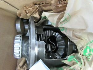 """8.8"""" LIMITED SLIP DIFFERENTIAL *Used* Strathcona County Edmonton Area image 2"""