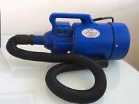 Vivog blowdryer SC1302V