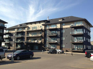 Beautiful top floor condo newly built in 2013 only $165,000