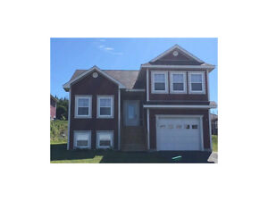 FOR LEASE! 3 Bedrooms - Portugal Cove/St. Philips -$1700 Monthly