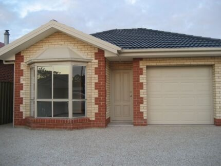 Near new and well-loved home in a quiet neighbourhood is looking Beverley Charles Sturt Area Preview