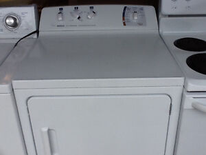 Clothes Dryer by Brada