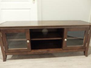 meubles de télé