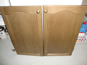 Used Kitchen Cabinets For Sale - Finding discount kitchen