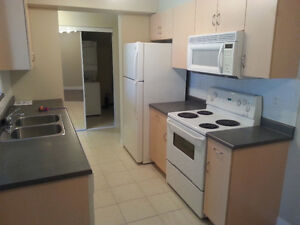 $850 ALL-IN!!! Prime Downtown Location *MOVE IN TODAY*