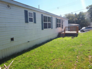 LOVELY Mini Home 2bed/1bath  - 11 Ashcroft Avenue