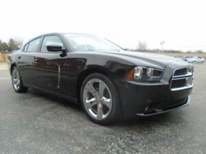 I'm looking for Dodge Charger sxt