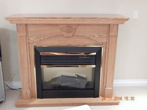 Electric Fire Place London Ontario image 5