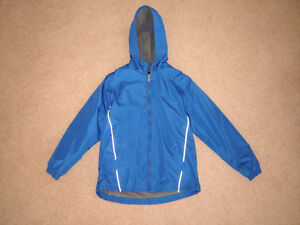 Boys Jackets and Clothes - sizes 10, 12, 14