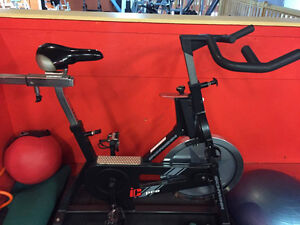Gym Equipment For Sale! Prices Listed