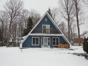Cottage à vendre à Roxton Pond