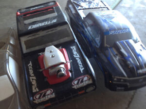 RC BODYS AND TIRES Cambridge Kitchener Area image 5