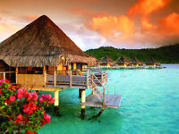 Worlds Most Exciting Travel Club Huge Savings