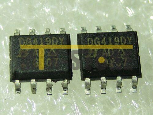 4PCS IRS21850SPBF IC DVR HIGH SIDE SGL 600V 8-SOIC International