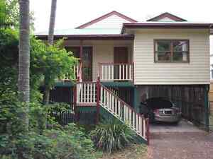 Fun Sharehouse in Annerley Annerley Brisbane South West Preview