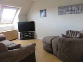 1 bedroom flat in Sunnybank Road, , Aberdeen, AB24 3NJ