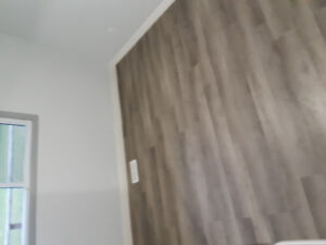 Apartment for rent $1000 all inclusive