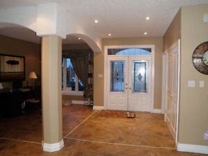 Drywall Contractor Available. Kitchener / Waterloo Kitchener Area image 7