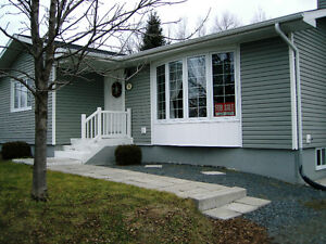 Move-In Ready and just 30 min from Kirkland Lake