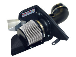 AFE Power Cold air intake magnum force stage 2 Bmw m3 e46