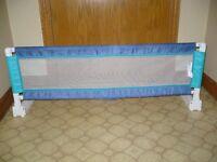 barriere del lit