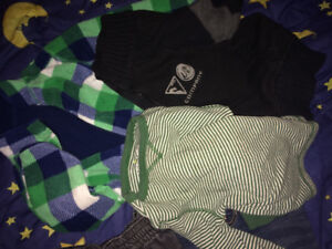 Lots of Kids clothes for sale