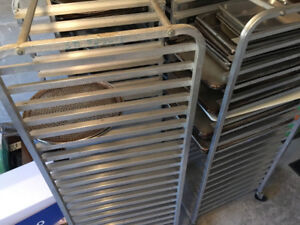 Restaurant equipment for sale $250 min purchase