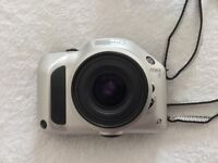 Nikon Pronea S Camera