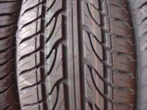 225/40R18 BRAND NEW!!!!!!! WITH FREE INSTALL!!