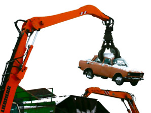 ✔️TOP CA$H✔️4 TOYOTA-LEXUS-BMW-MERCEDES (416) 779-7528
