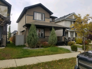 House for sale in Elerslie Heights