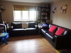 3/4 bed room house 4 mint Mile End. Close to:Bethnal Green,Shoreditch,Hoxton,Liverpool Street,GARDEN