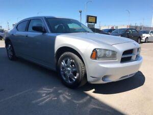 2007 Dodge Charger V6 - 3.5L, FINANCEMENT MAISON