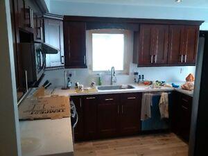 Kitchens,kitchens, kitchens Peterborough Peterborough Area image 2