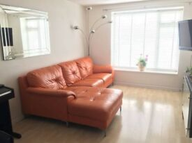 Room in Basildon