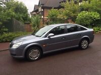 VAUXHALL VECTRA 2009 1 OWNER FROM NEW NEW SHAPE.LONG MOT VERY CLEAN CAR LIKE NEW