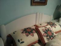 bedroom set 5 piece