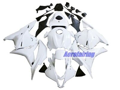 AF ABS Fairing Injection Body Kit for Honda CBR 600RR 2009 2010 2011 2012 BB