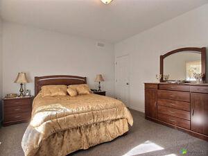 Maison Bungalow à vendre Aylmer Gatineau Ottawa / Gatineau Area image 5