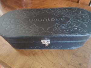 Younique Makeup Box - never used