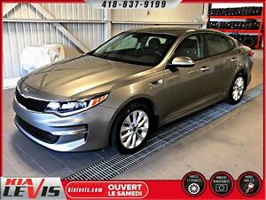 Kia Optima LX-PLUS-FULL-MAGS 17'' 2017