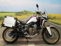 Honda CRF1000L Africa Twin *Low miles, 1 Owner*
