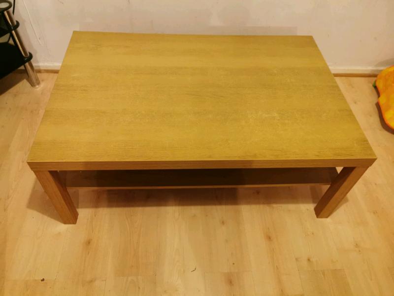 Strange Ikea Coffee Table In Wirral Merseyside Gumtree Cjindustries Chair Design For Home Cjindustriesco