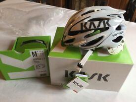 Cycling Helmet Kask