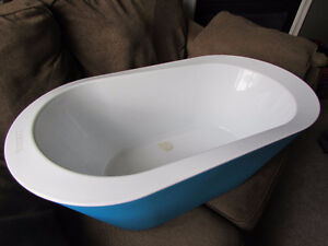 Baby's Own Tub