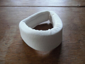 neck support collar